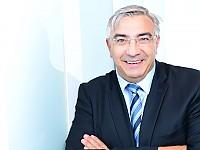Jochen Fasco, Direktor der Thüringer Landesmedienanstalt (TLM)