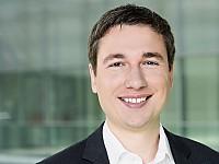 Stephan Kühn, Bundestagsfraktion Bündnis 90/Die Grünen, Ausschuss für Verkehr und digitale Infrastruktur
