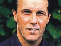 Ole Seelenmeyer, Sprecher des Deutschen Rock & Pop Musikerverbands