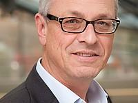 Siegfried Schneider, Vorsitzender der Direktorenkonferenz der Landesmedienanstalten (DLM) und Präsident der Bayerischen Landeszentrale für neue Medien (BLM)