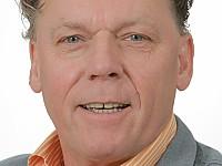 Robert-jan van der Hoeven, CEO Broadcast Partners