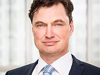 Helmut Verdenhalven, Leiter Medienpolitik beim BDZV