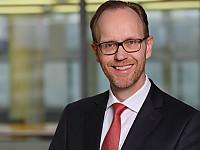 Prof. Dr. Henning Lobin, Direktor, Leibniz-Institut für Deutsche Sprache
