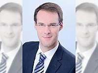 Dr. Tobias Herrmann - Leiter Strategische Planung, Leitungsunterstützung, Pressestelle, Internationale Beziehungen - Bundesarchiv