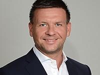 Dr. Oliver Vesper - Geschäftsführer smartclip Deutschland