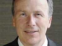 Matthias Braun, AvD Generalsekretär