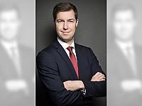 Ingo Lemme - Referent Geschäftsfeldentwicklung Telekommunikation, SWO Netz GmbH