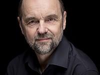 Roland Spiegler, Geschäftsführer und Marketing-Leiter von Nubert