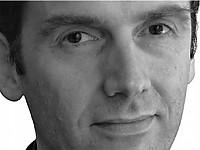 Prof. Dr. Uwe Hasebrink, Direktor des Hans-Bredow-Instituts in Hamburg