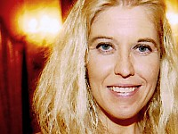 Birgit Heidsiek, Publisher / Editor in chief, Green Film Shooting