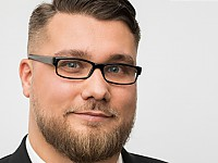 Hans Jagnow - Präsident, ESBD - eSport-Bund Deutschland e.V.
