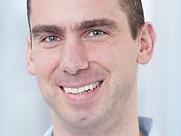 Steffen Lang, Leiter Produkt Management bei der Hirschmann Car Communication GmbH