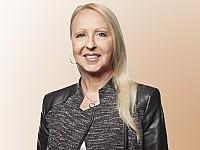 Angelika Pörsch, Geschäftsführerin SecondRadio