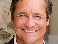 Oliver Süme - Vorstandsvorsitzender, eco - Verband der Internetwirtschaft e.V.