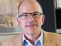 Jörgpeter von Clarenau - Redakteur, NDR Mikado Redaktion