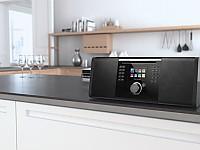 Das JOJO Audiosystem gehört zu den derzeit drei Palona-Meisterstücken