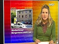 TV-Verbreitung auch für lokale Sender