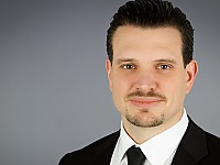Tobias Conrad, Leiter Digitale Medien RMS Radio Marketing Service GmbH & Co. KG