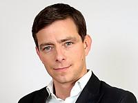 Boris Lochthofen, Regiocast-Vertreter in der Digitalradio Deutschland GmbH
