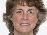 Susanne Rath, Leiterin AV- und Produktionssysteme beim Institut für Rundfunktechnik GmbH