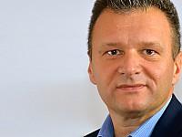 Dr. Georg Plattner, Direktor RAS Rundfunkanstalt Südtirol