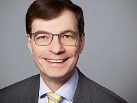 Michael Wübbels - Stellvertretender Hauptgeschäftsführer, Verband kommunaler Unternehmen e.V. (VKU)