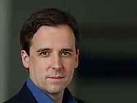 Oliver Dziemba - Autor, Berater und Trendanalyst - Institut für Trend- und Zukunftsforschung (ITZ)