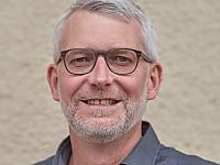 Matthias Lüscher - SUISSEDIGITAL - Verband für Kommunikationsnetze
