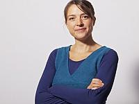 Dr. Katja Henschler, Referatsleiterin Telekommunikation/Elektronische Medien, Verbraucherzentrale Sachsen e.V.