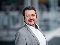 Tim Verhoeven - Recruitment Evangelist bei Indeed