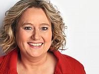 Kerstin Tack - MdB, Sprecherin der SPD-Bundestagsfraktion für Arbeit und Soziales
