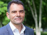 Alexander Hissting - Geschäftsführer, VLOG - Verband Lebensmittel ohne Gentechnik