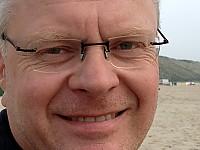 Professor Dr. Dr. Matthias Rath, Pädagogische Hochschule Ludwigsburg