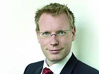 Robert Lüneberger, Projektleiter Digitalradio bei der TechniSat GmbH