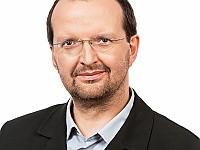 Thomas Lutze, Bundestagsfraktion DIE LINKE, Ausschuss für Verkehr und digitale Infrastruktur