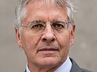 Prof. Dr. Gerhard Bosch, Institut Arbeit und Qualifikation, Universität Duisburg-Essen