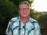 Robert Kroiß, 1.Vorsitzender Deutscher-Berufskraftfahrer-Verband e.V (DBV)