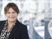Maria Michalk, MdB, Gesundheitspolitische Sprecherin der CDU/CSU-Bundestagsfraktion