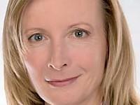 Gudrun Hindersin, WDR-Unternehmenssprecherin
