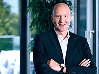 Thomas Nowack, Direktor Beratung Media und Mitglied der Geschäftsführung pilot Berlin