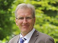 Gerold Wucherpfennig (CDU), MdL