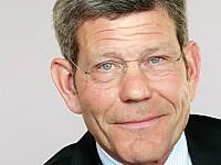 Bernhard Mattes, Präsident des VDA