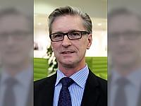 Dr. Dr. Hans-Peter Peters, Vorsitzender des eHealth-Ausschusses der Kassenärztlichen Vereinigung Westfalen-Lippe und stellvertretender Landesvorsitzender des Hartmannbundes in Westfalen-Lippe