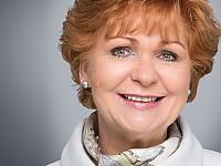 Barbara Havliza, Niedersächsische Justizministerin