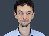 Max Kettner - Leiter Förderprojekte und Leiter Mittelstand 4.0-Kompetenzzentrum Berlin beim BVMW - Bundesverband mittelständische Wirtschaft, Unternehmerverband Deutschlands e.V.