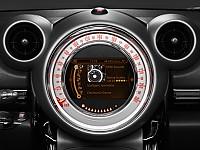 Digital Radio – bald auf allen Autoradio-Displays?