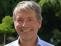 Prof. Dr. Jürgen Schmude, Lehrstuhl für Wirtschaftsgeographie und Tourismusforschung an der Ludwig-Maximilians-Universität München