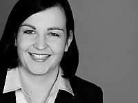 Prof. Dr. Kerstin Liesem, Hochschule für Medien, Kommunikation und Wirtschaft