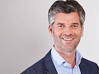 Gerd Bischofter - Geschäftsführer, Sport Austria - Österreichische Bundes-Sportorganisation