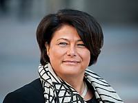 Sabine Verheyen, MdEP, Sprecherin der EVP im Ausschuss für Kultur und Bildung (CULT), Ausschuss für Binnenmarkt und Verbraucherschutz (IMCO), Kommunalpolitische Sprecherin der CDU/CSU Gruppe im EP